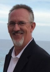 Mr. Wallie RitchieBoard Member