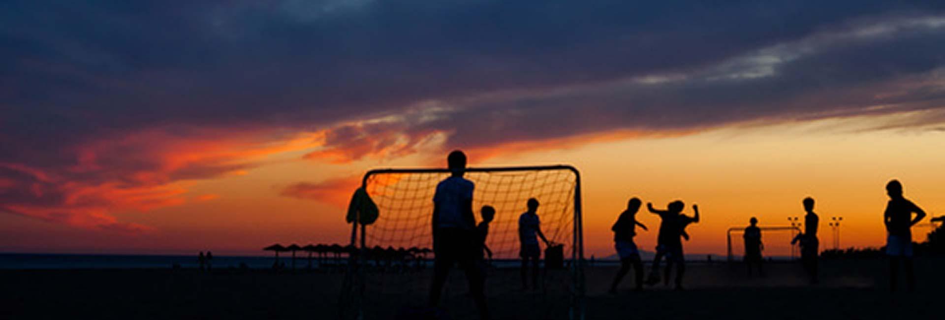foto-futbol-at-night