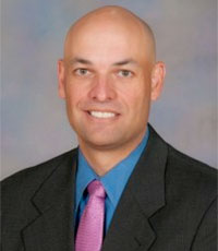 Dr. Michael SagasTreasurer
